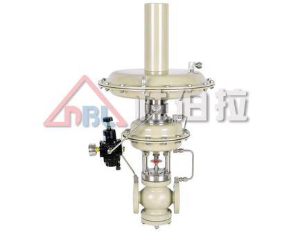 氮封阀(供氮装置)