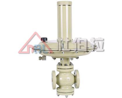 泄氮阀(泄氮装置)