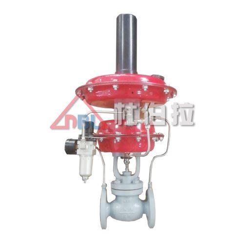 ZZYVP双座氮封阀 氮气压力调节阀