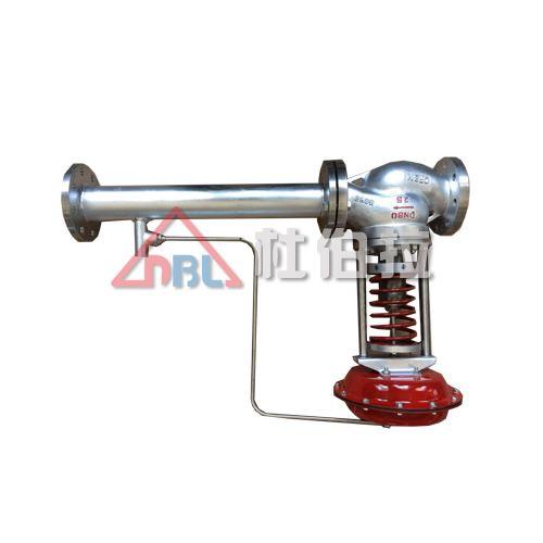 ZZYP-16K型压力控制阀 控制阀前先导式压力调节阀